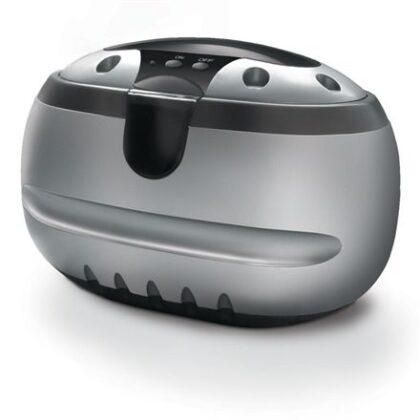 bedste-ultralydrenser-420x420