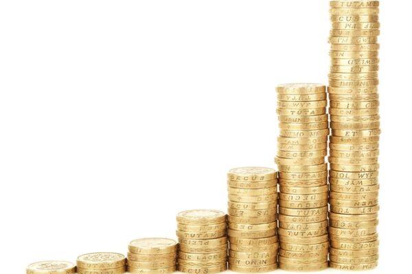 Crowdlending for begyndere – Invester i lån med crowdlending