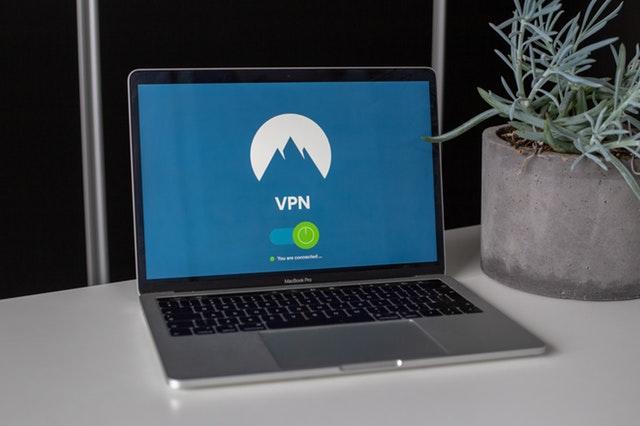 Den bedste VPN i Danmark – Stor test af VPN