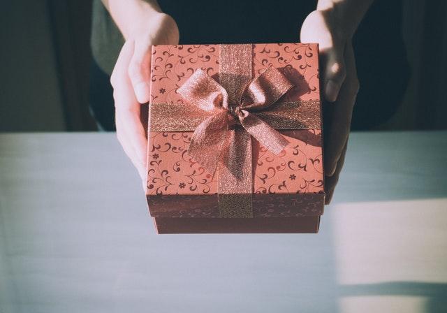 Gaven til manden der har alt – 3 gaveideer du ikke havde tænkt på