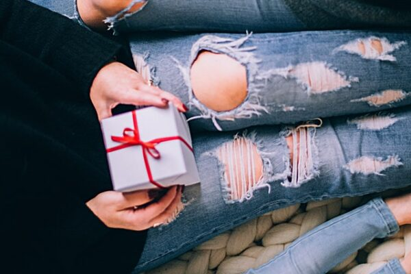 Her er de bedste gaveideer til hende og ham i år
