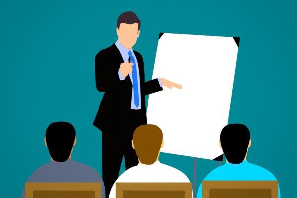 Bliv en bedre leder –i din karriere og i dit arbejde med dit eget liv